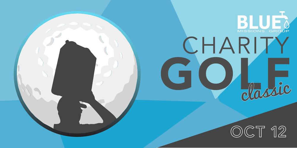 Golf Banner Meh-01.jpg