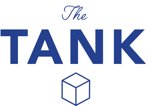 the Tank Logo.png