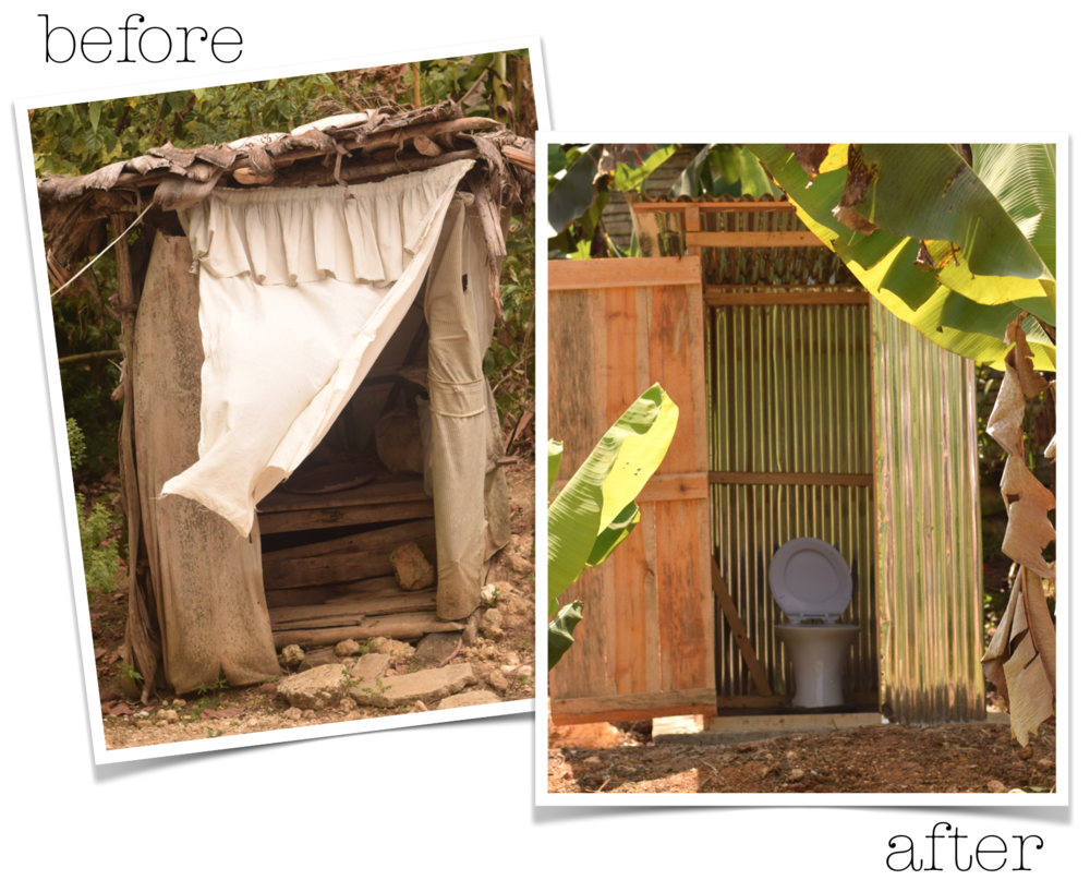 before-after-latrine-make-the-world-blue