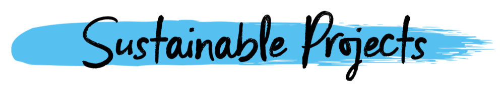 sustainable-projects-make-the-world-blue