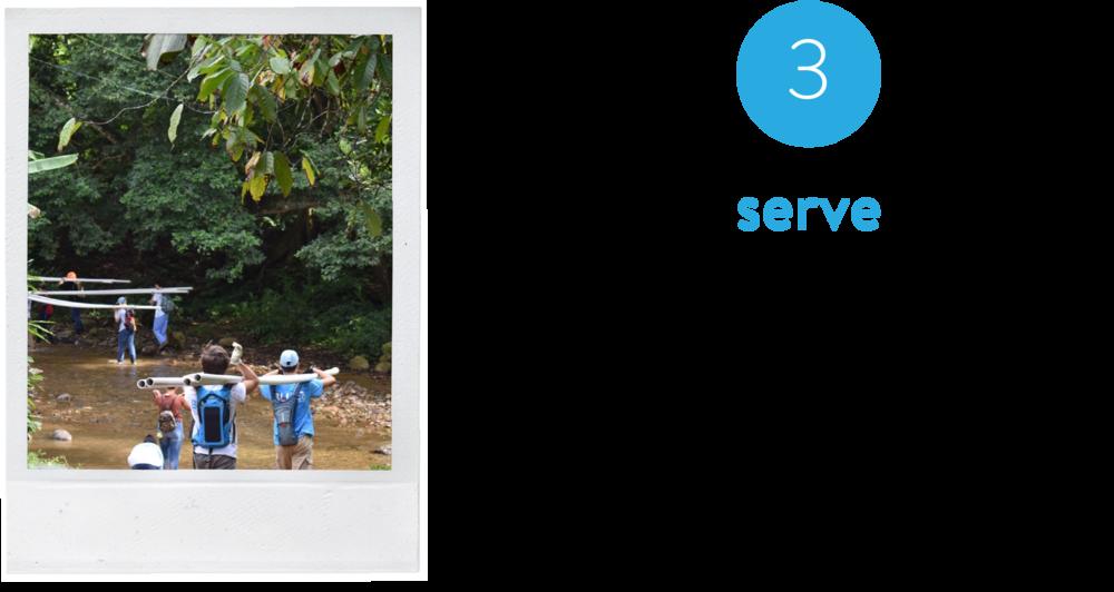 serve-make-the-world-blue