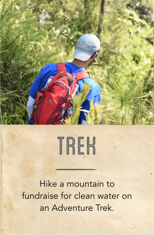 pico-duarte-trek-volunteer-BLUE-Missions