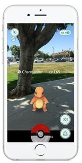 Image courtesy Pokemon Video Gallery
