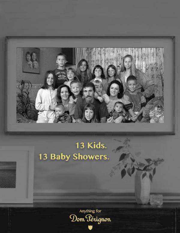 10 Kids.png