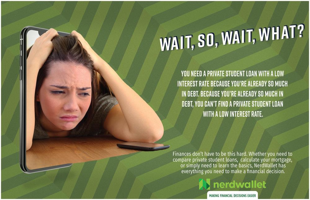 Nerdwallet Print Ad1-01.jpg