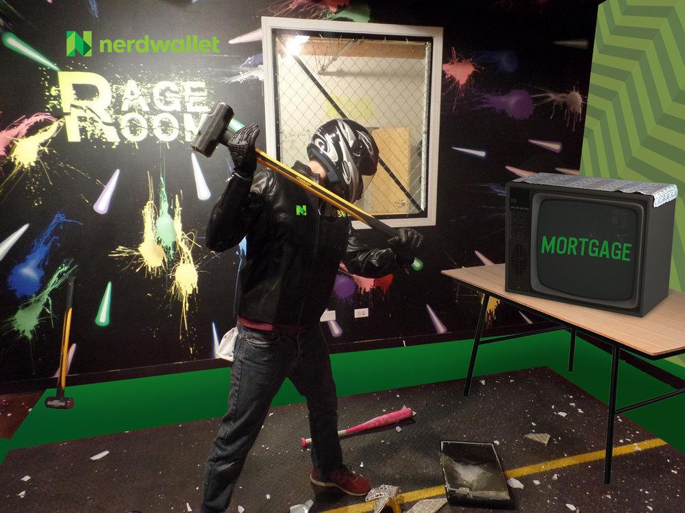 NW Rage Room.jpg