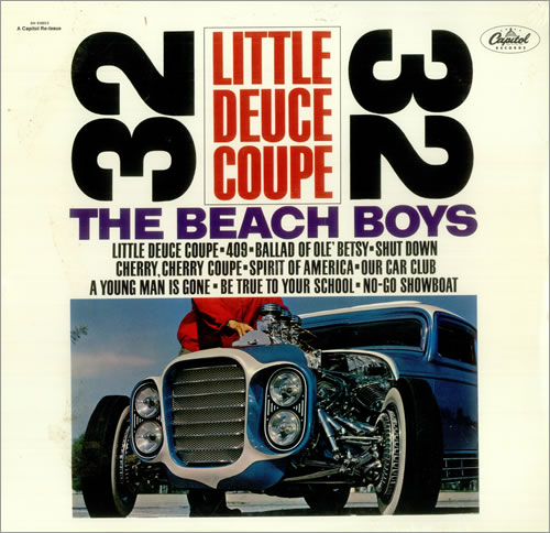 Beach-Boys-Little-Deuce-Coup-451515.jpg