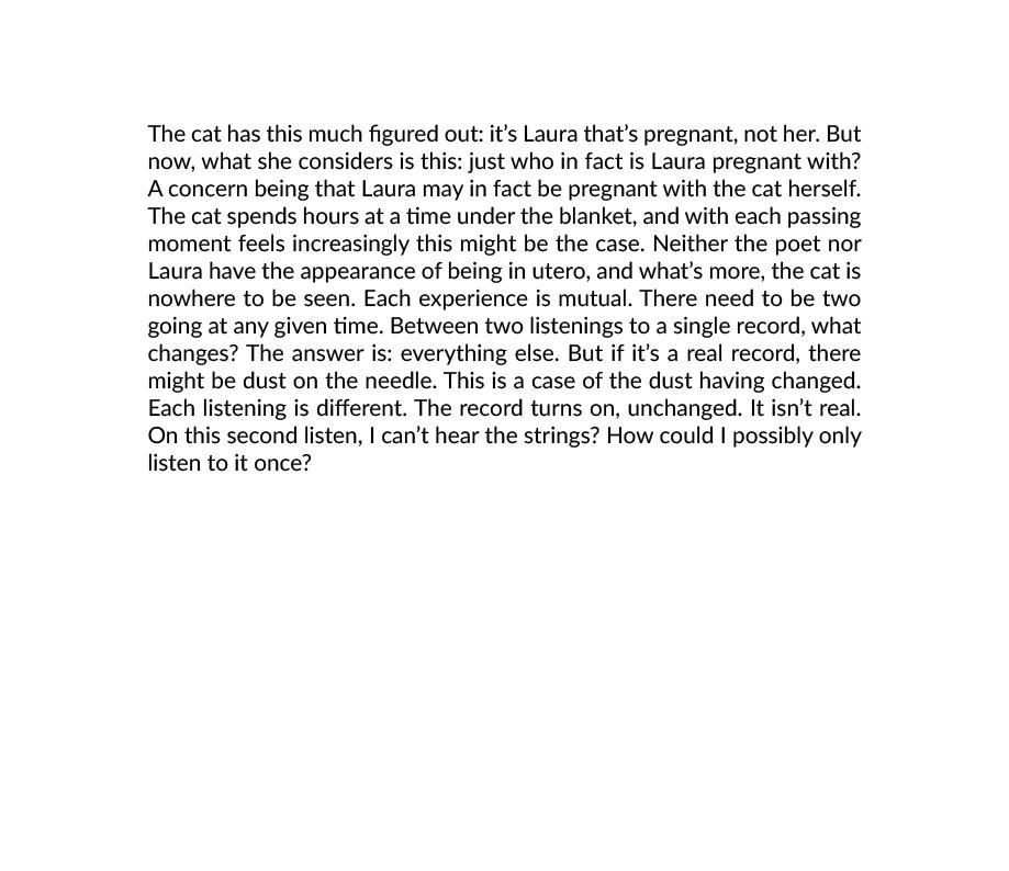 Blurb 5X8 (3)48.jpg