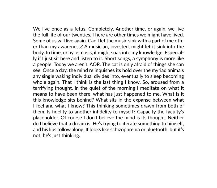 Blurb 5X8 (3)49.jpg