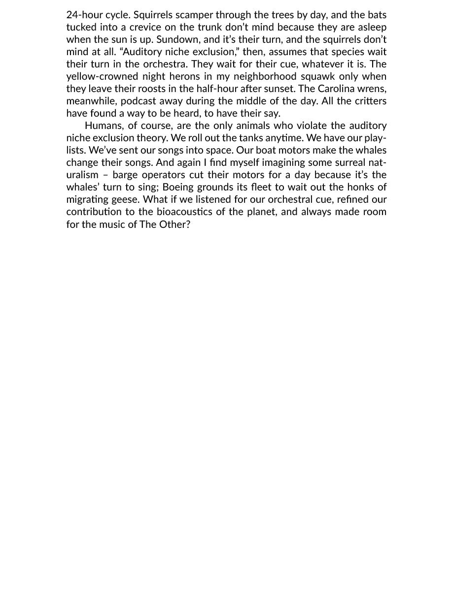 Blurb 5X8 (3)68.jpg