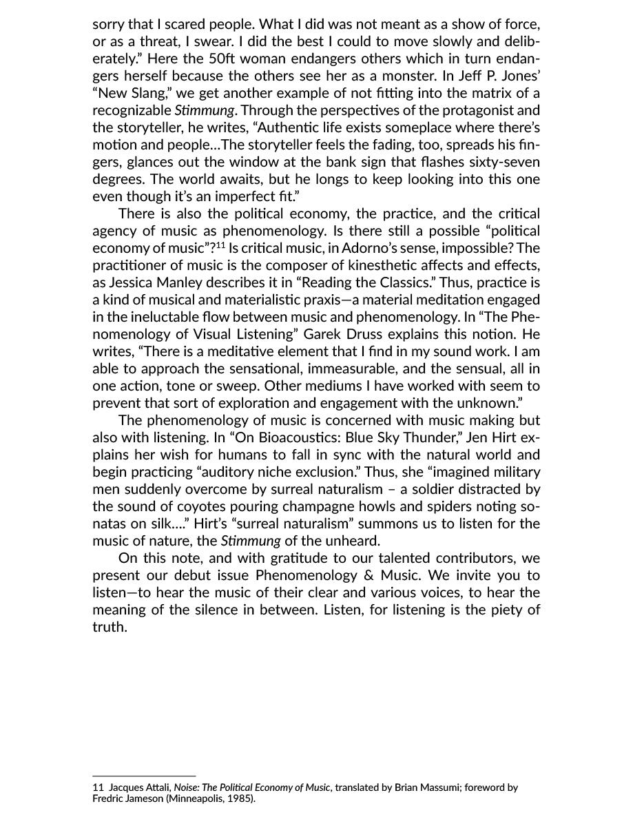Blurb 5X8 (3)12.jpg
