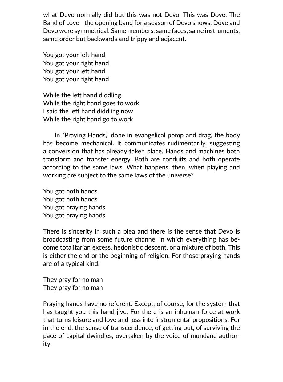 Blurb 5X8 (3)55.jpg