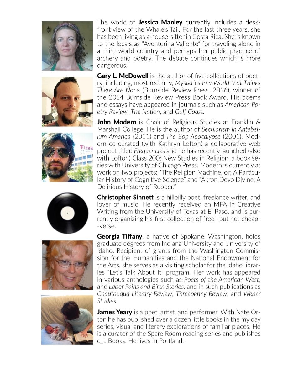 Phenom music contributors.jpg