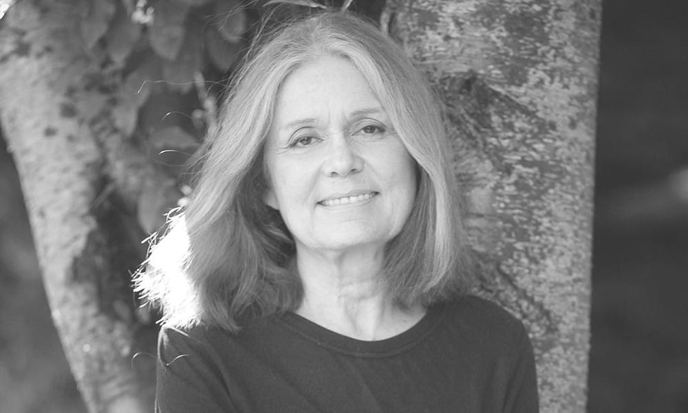 Gloria Steinam.png