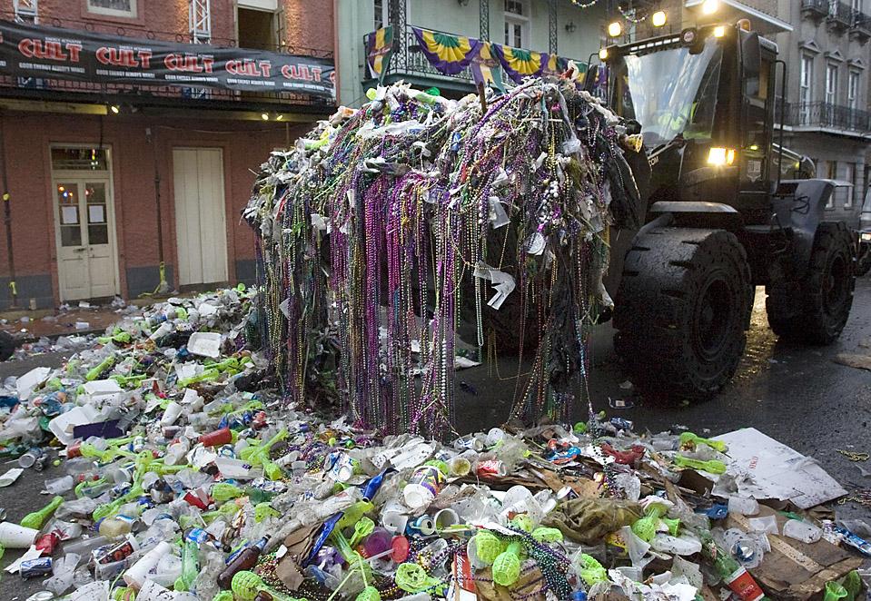 mardigras-cleanup.jpg