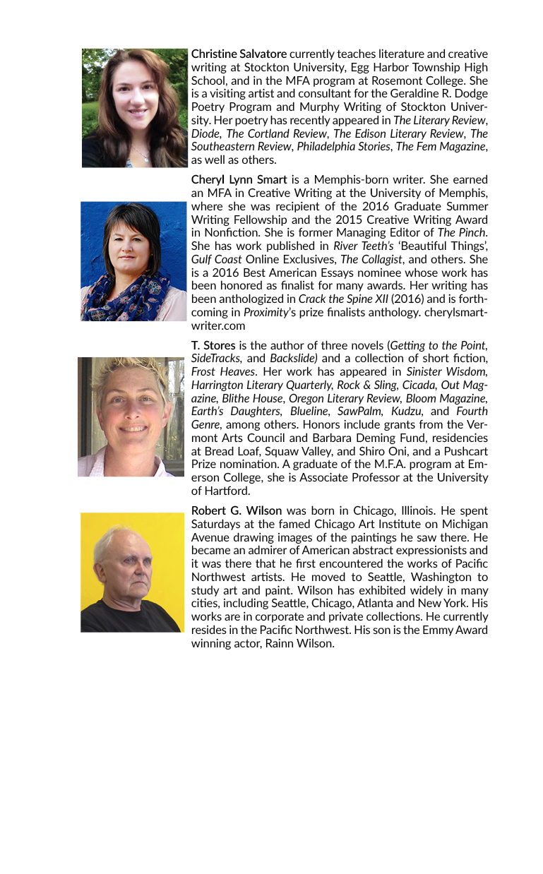 Contributors web abundance page 3.jpg