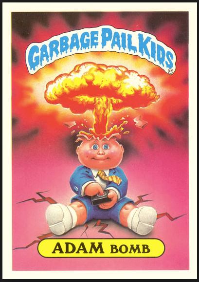 Adam Bomb.png