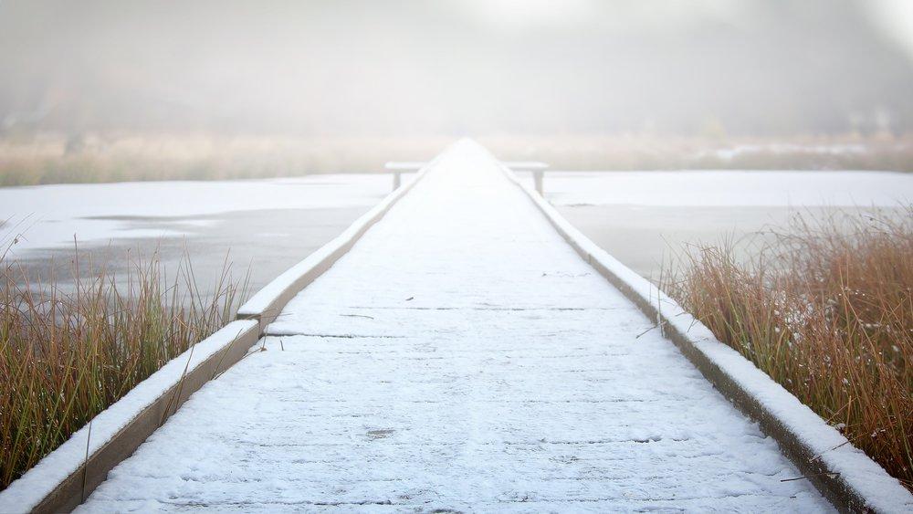 winter-2006341_1920.jpg