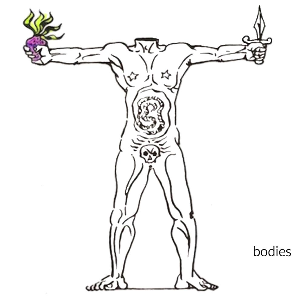 acephale bodies.png