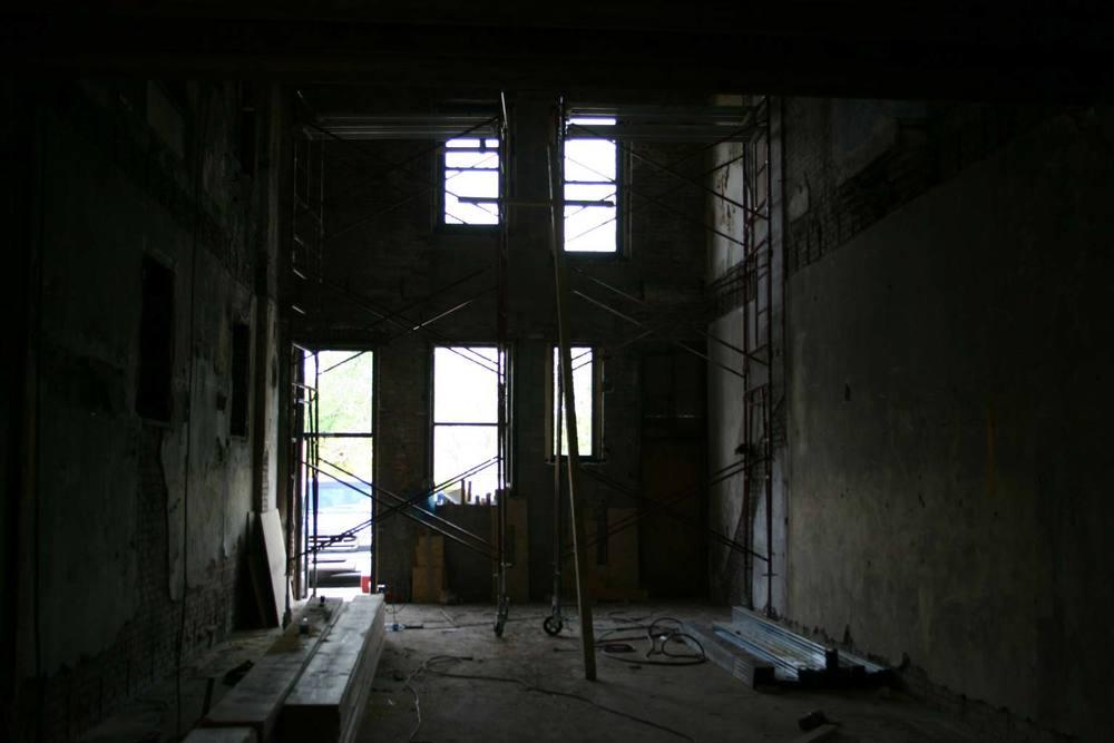 renovation01 (1).jpg