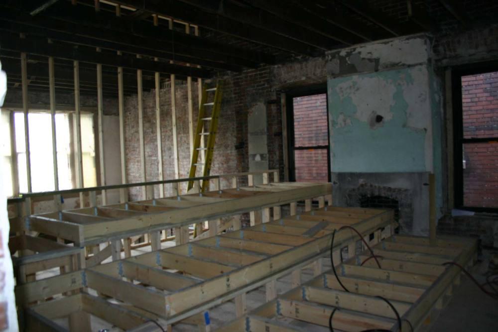 renovation06.jpg