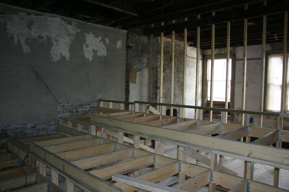 renovation07.jpg