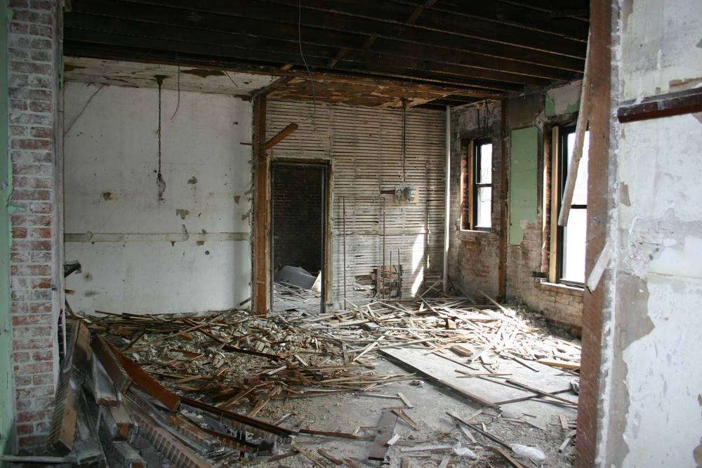 renovation10.jpg