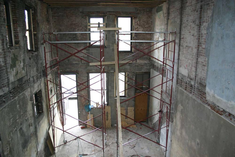 renovation08.jpg