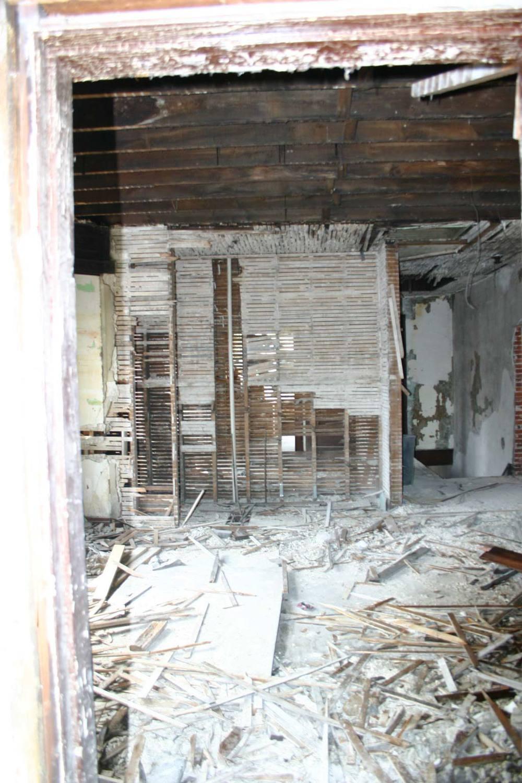 renovation14.jpg