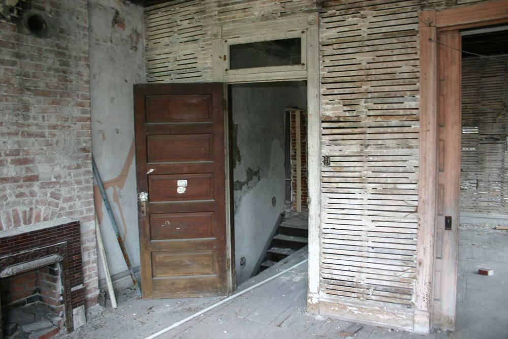 renovation16.jpg