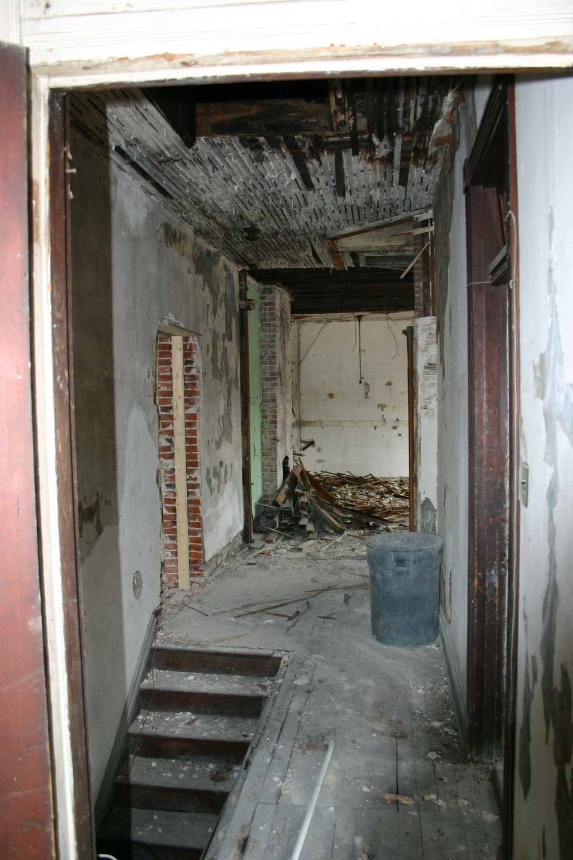 renovation17.jpg
