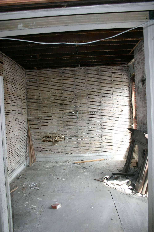 renovation18.jpg