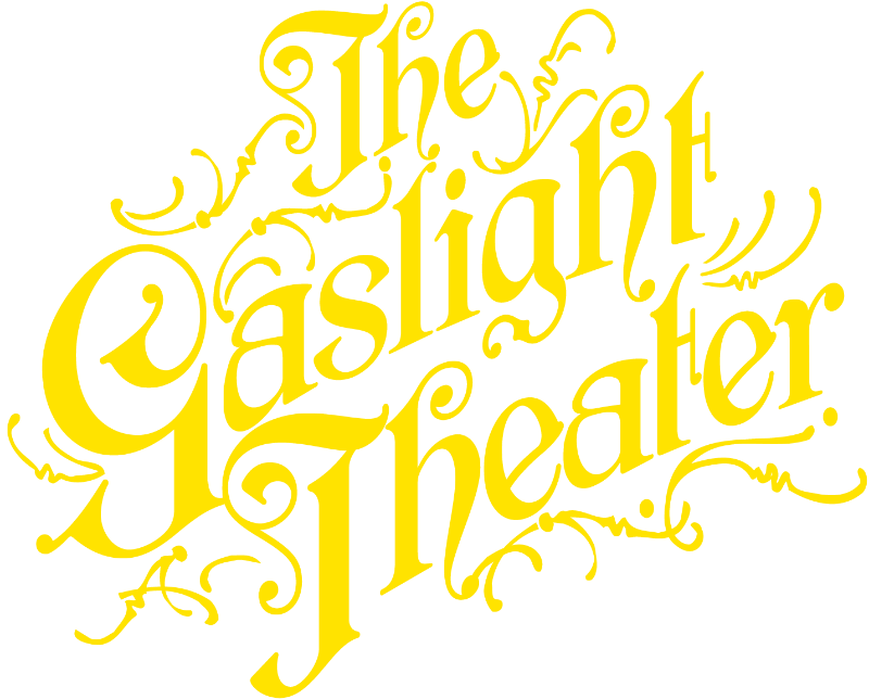 The Gaslight Theater