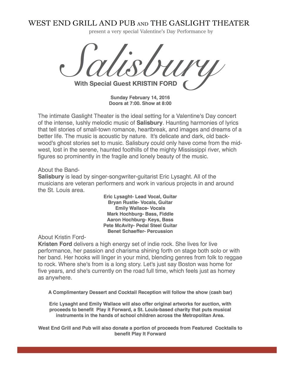 Salisbury Program.jpg