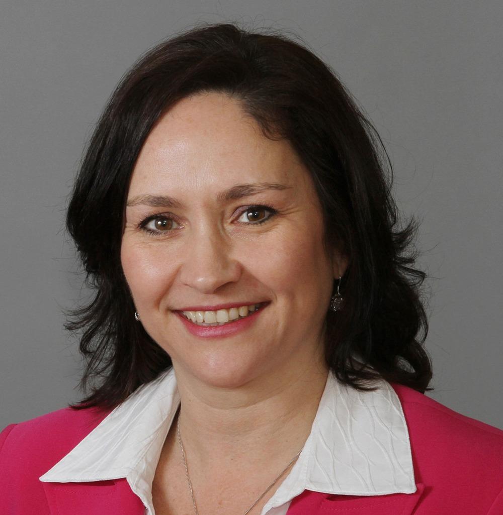 Suzanne Godin 2012.jpg