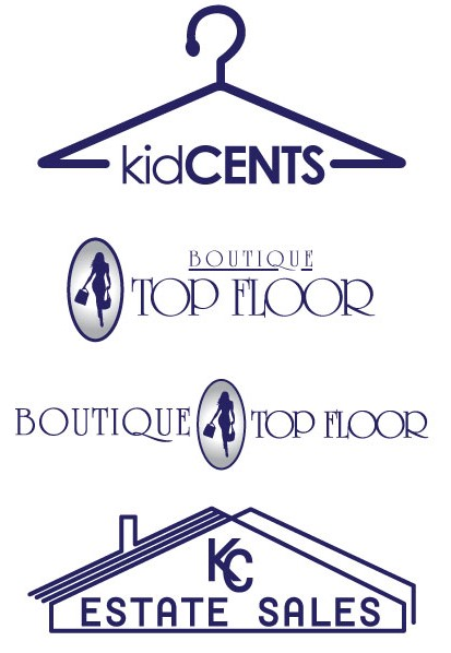 Kid Cents Logo.jpg