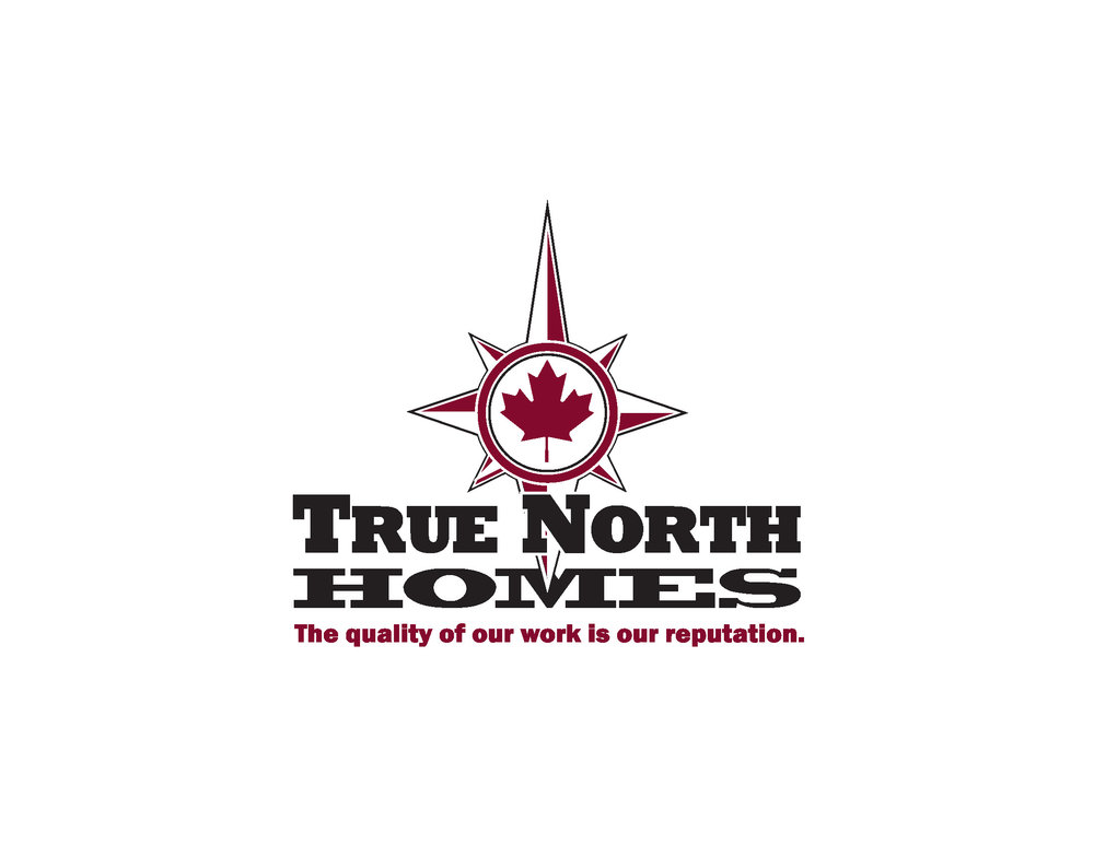 True-North-homes-logo.jpg