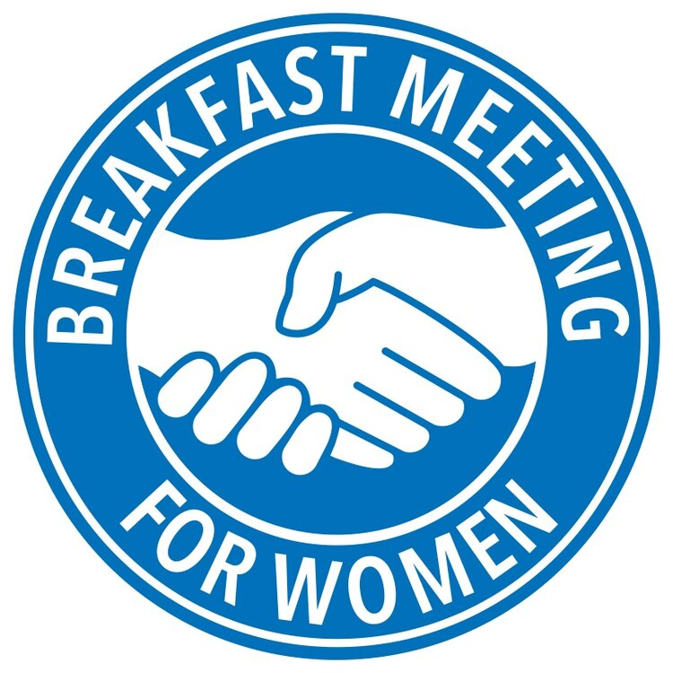 Breakfast Meeting for Women