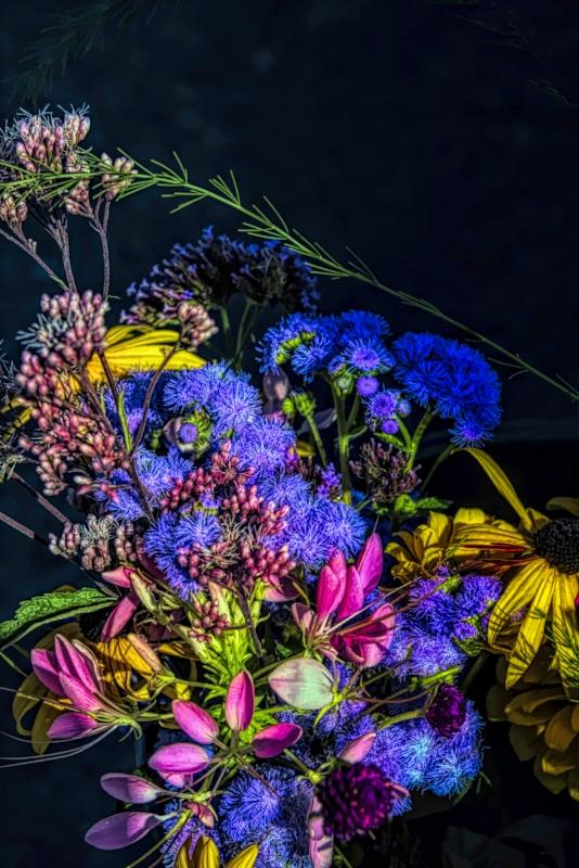 Blue clusters - grunge 4RHG.jpg