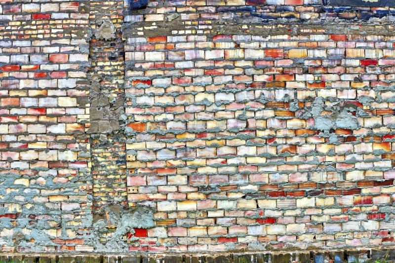 Bricks & MortorRHG.jpg