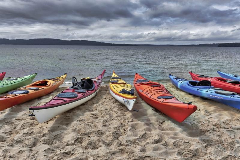 Kayaks 1RHG.jpg