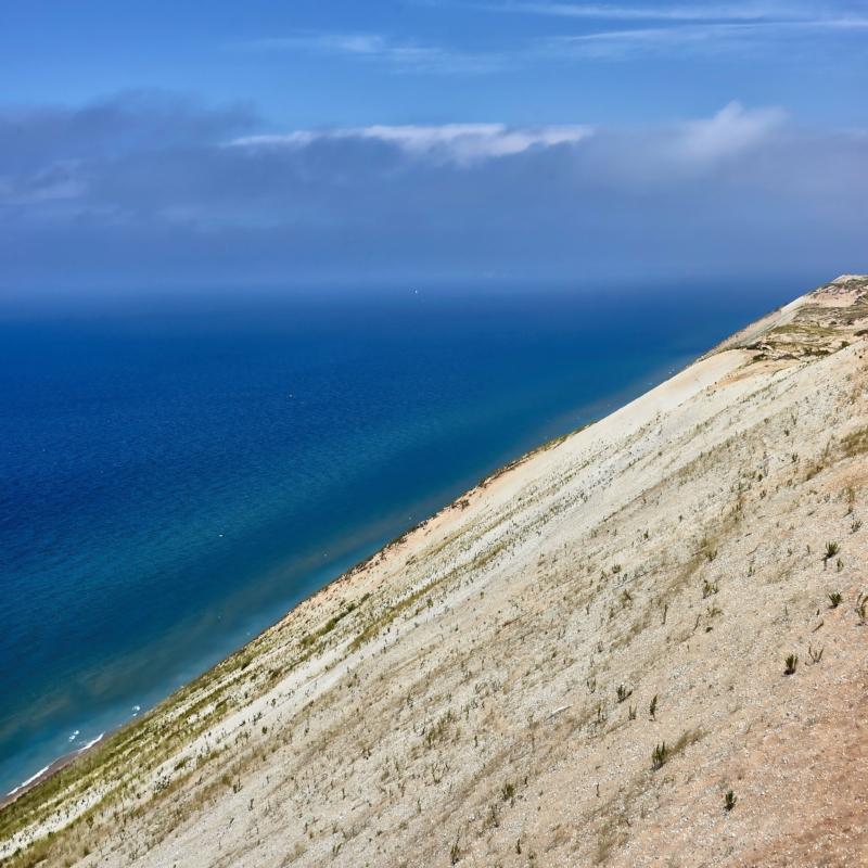 Sand Dune 1RHG.jpg