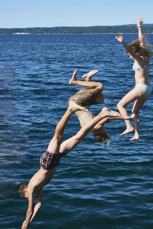 The Last Summer HurrahRHG.jpg