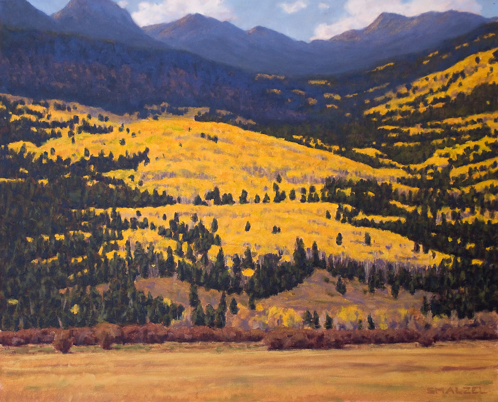 Fields-and-Aspens-21x25.5.jpg