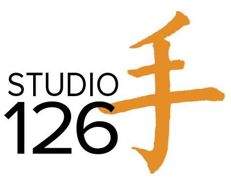 Studio126 Logo.jpg
