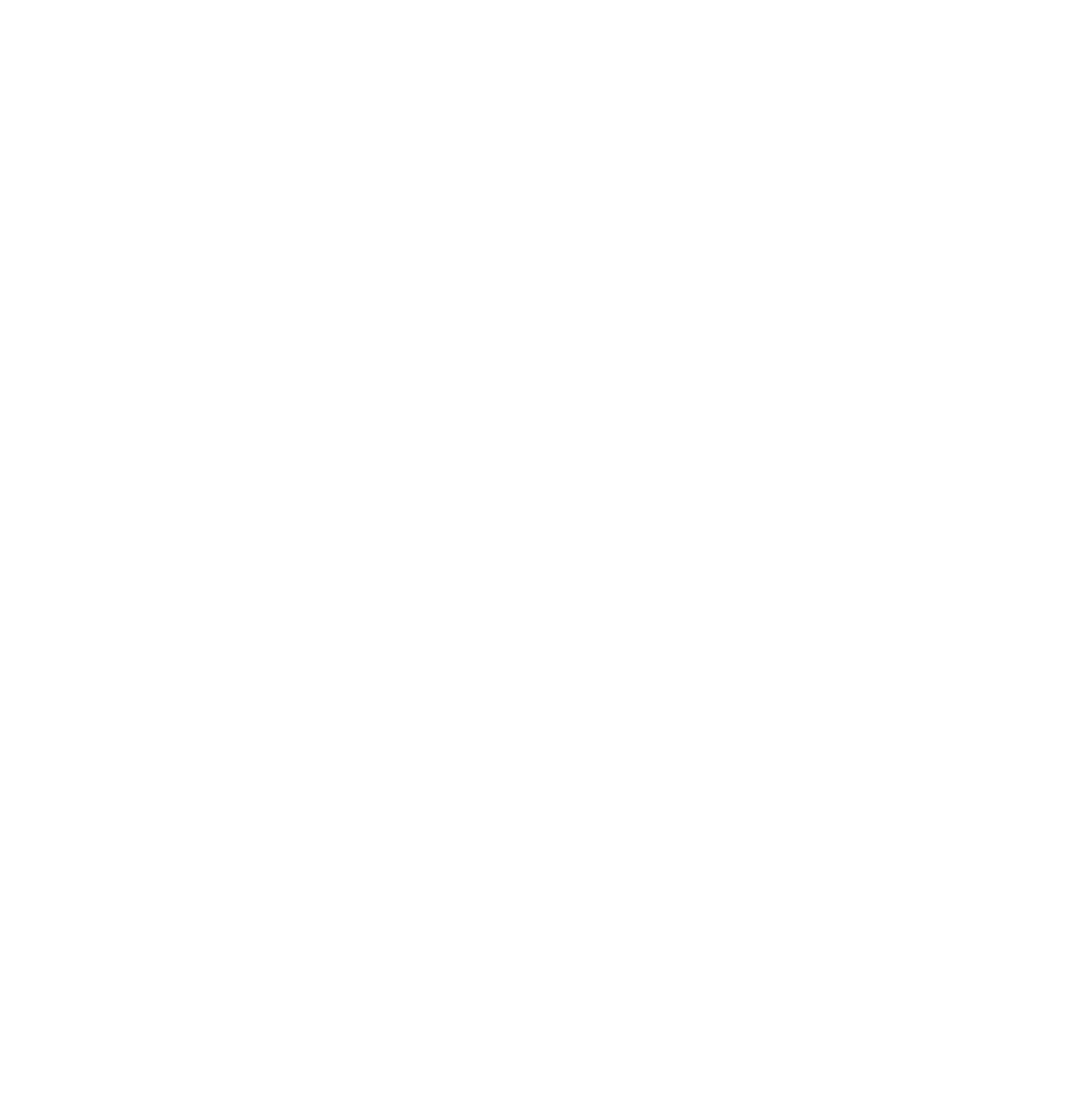 Second Nature Garden Design