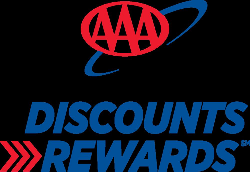 AAA Member Disounts