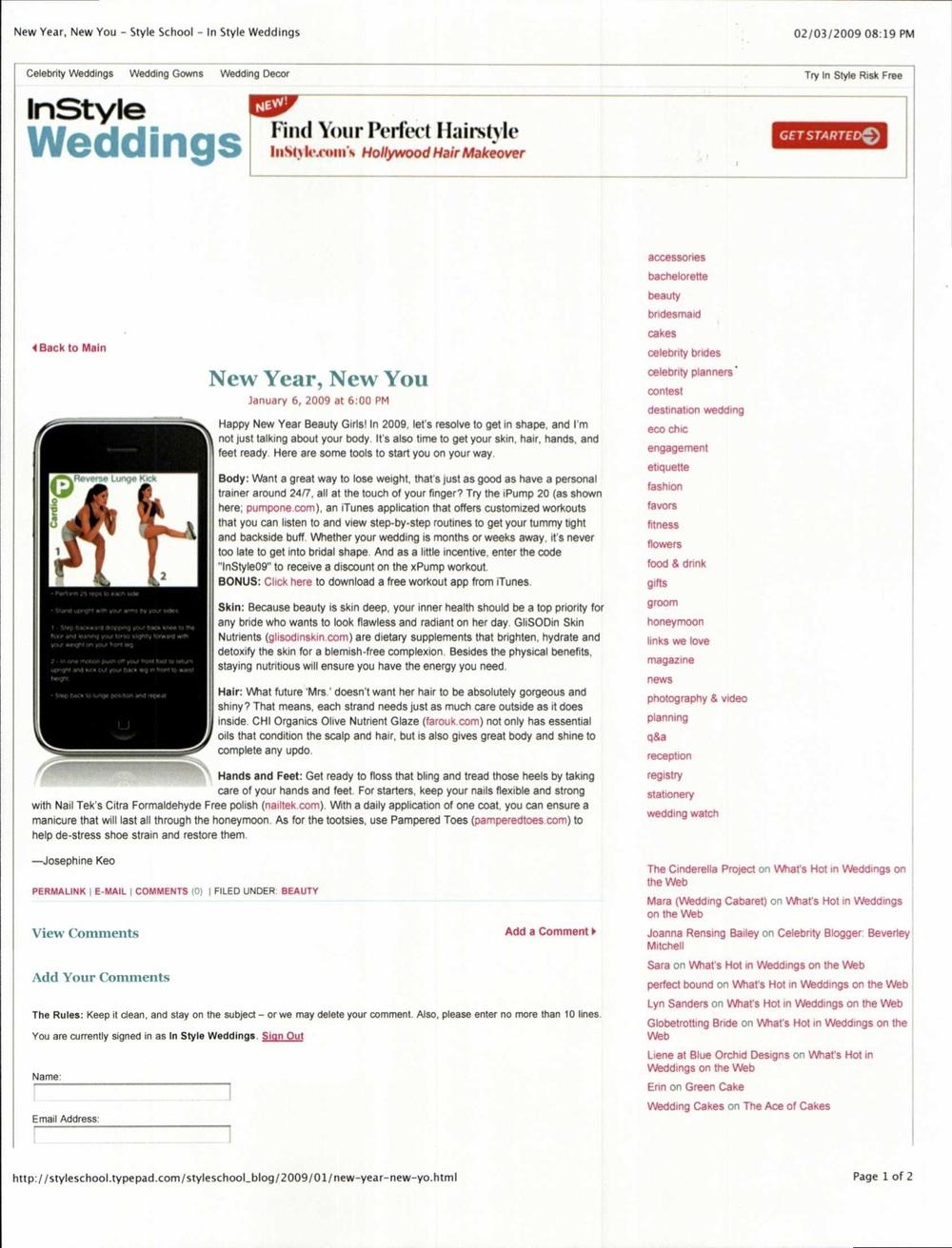 2009 01.06_InStyle_Specials_Blog_4.jpg