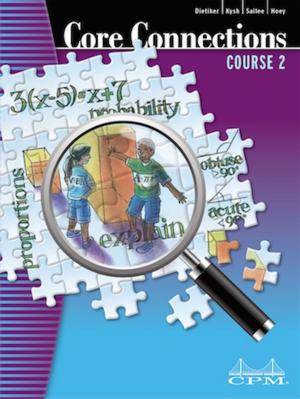 CPM Educational Program