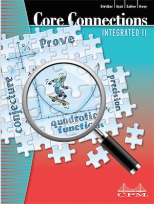 math worksheet : int2 landing page  cpm educational program : Integrated Math 2 Worksheets